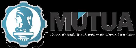 [banner: banner] - mutua.png
