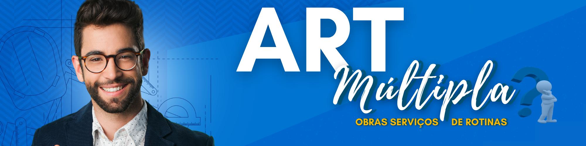 [banner: banner] - ART.png