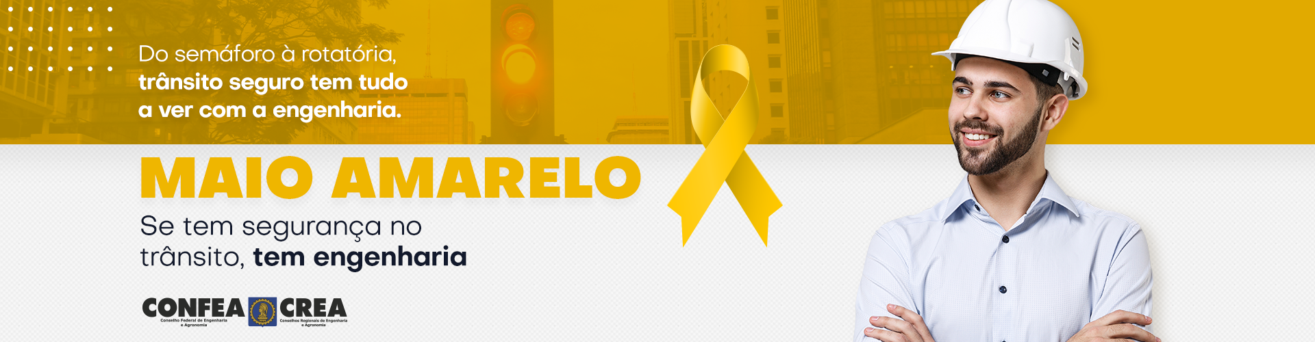 [banner: banner]  - 200421-Confea-Banner-Maio-Amarelo-1.png