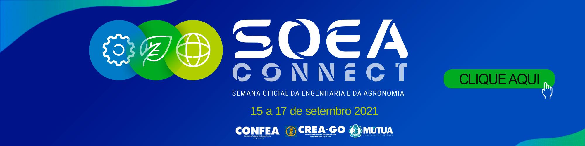 [banner: banner]  - Banner Site SOEA Connect 2021.png