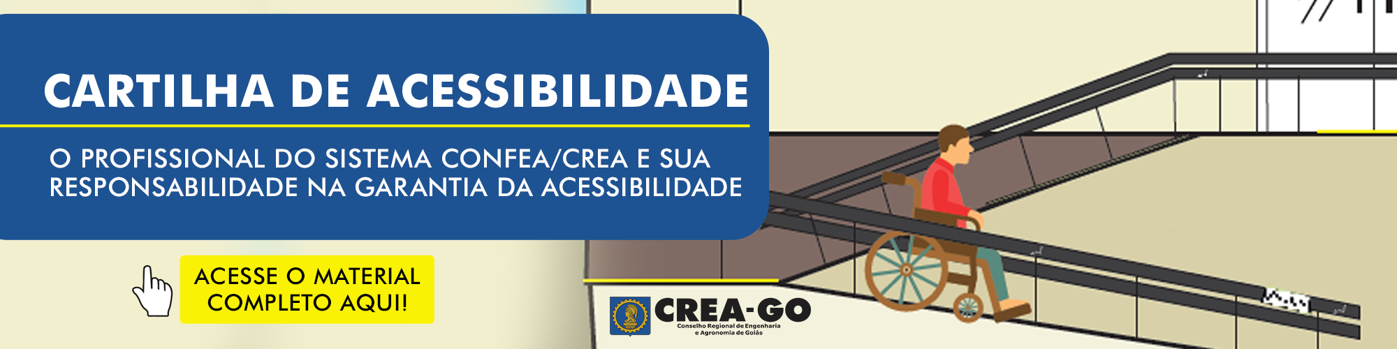 [banner: banner]  - Cartilha Acessibilidade - Imagem para Banner (1).png