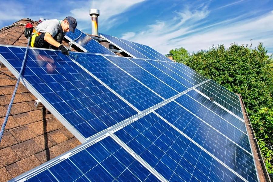[evento: energia-fotovoltaica-da-concepcao-ao-produto] - 01.jpg