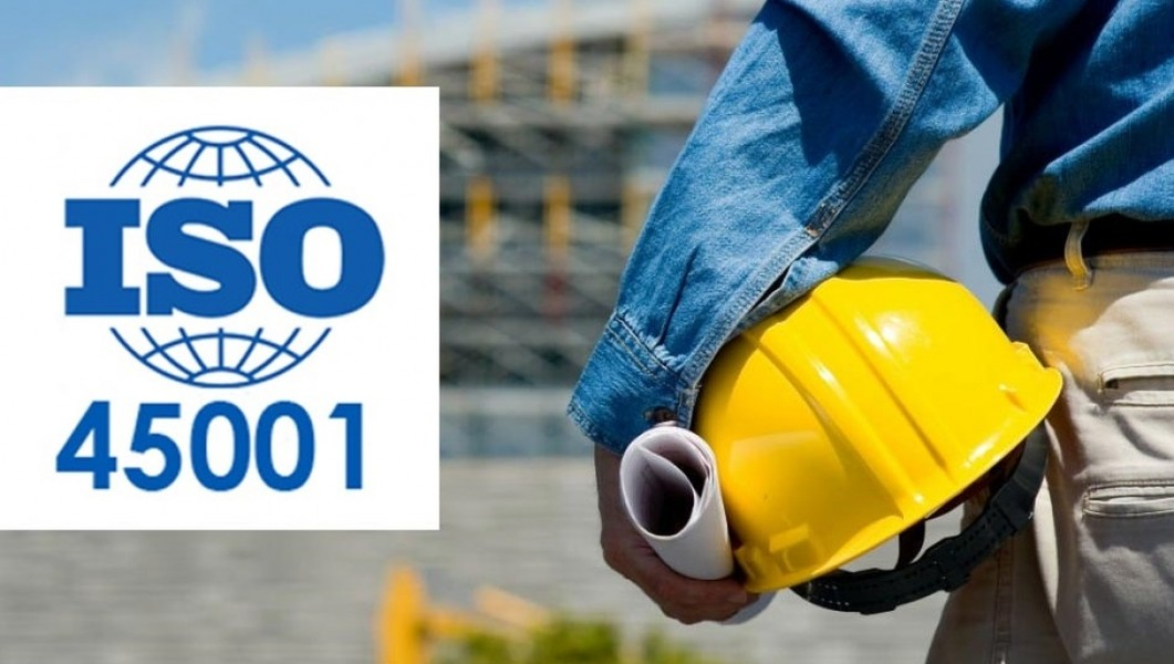 [evento: iso-45001---interpretacao-da-norma] - 01.jpg