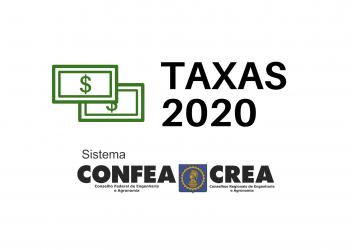 [noticia: crea-go-divulga-valores-de-anuidades-e-arts-para-2020] - TAXAS 2020.png