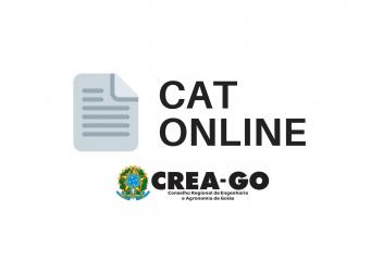 [noticia: a-partir-do-dia-1-de-janeiro-a-cat-sera-solicitada-somente-online] - CAT ONLINE.png