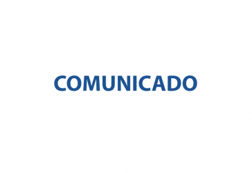 [noticia: comunicado] - COMUNICADO.png