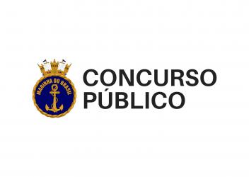 [noticia: marinha-do-brasil-seleciona-engenheiros-em-concurso] - CONCURSO PÚBLICO - MARINHA DO BRASIL.png