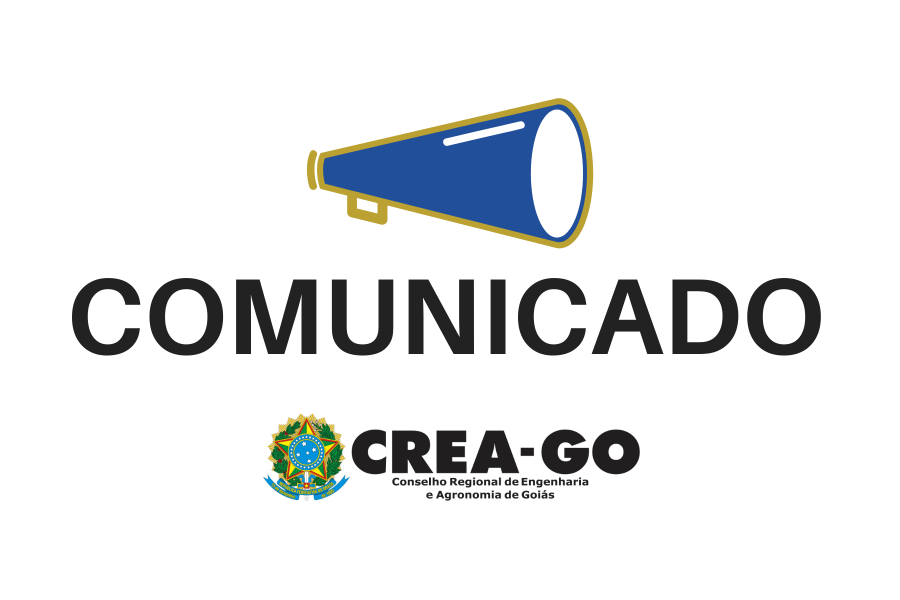 [noticia: crea-go-suspende-eventos-em-razao-do-coronavirus] - COMUNICADO.png