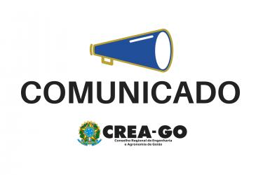 [noticia: crea-toma-medidas-de-prevencao-ao-coronavirus] - COMUNICADO.png