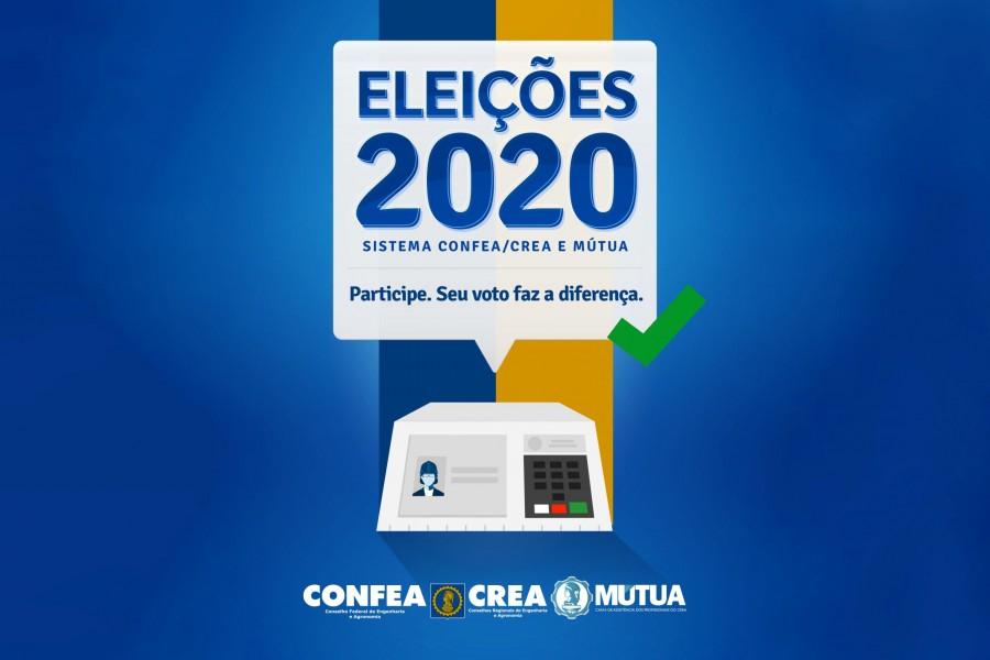 [noticia: profissionais-podem-escolher-local-de-votacao-ate-4-de-maio] - ELEICOES_2020-3.jpg