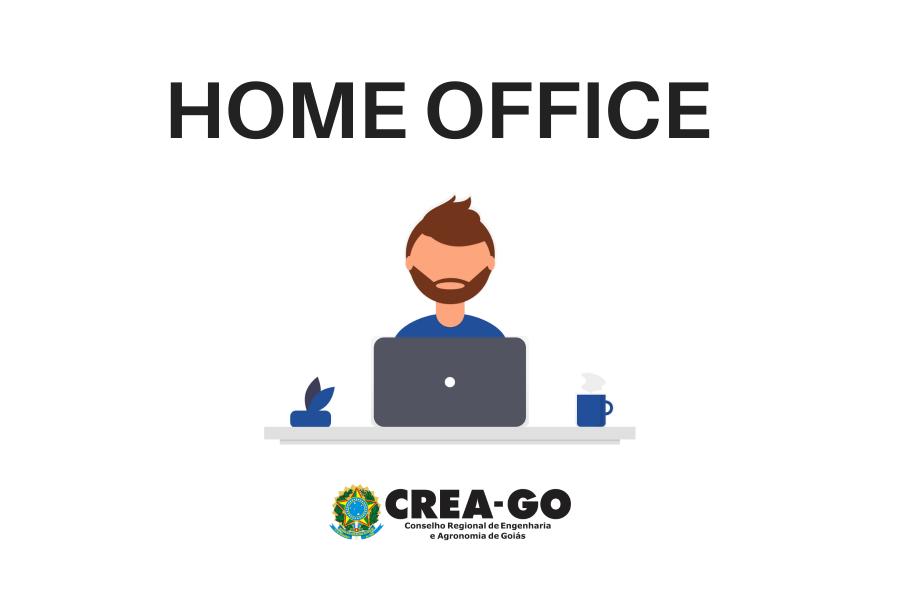 [noticia: atendimento-em-home-office-supera-expectativas] - HOME OFFICE.png