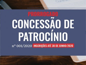 [noticia: crea-go-prorroga-prazo-de-inscricao-para-patrocinio] - PRORROGACAO_PATROCIONIO_2020.jpeg