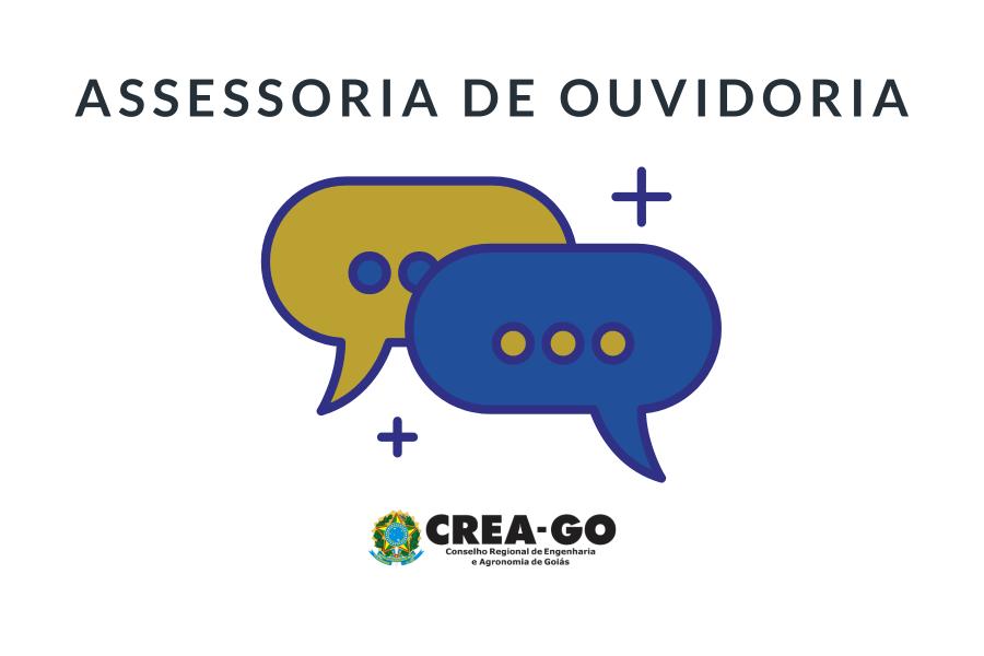 [noticia: ouvidoria-menos-reclamacoes-mais-fiscalizacoes] - MANIFESTAÇÕES NA OUVIDORIA 2019 - 01.png