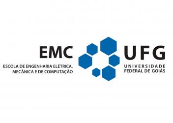 [noticia: projeto-pneuma-precisa-de-profissionais-voluntarios] - EMC_UFG.png