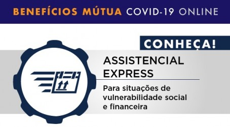 [noticia: beneficio-assistencial-express-para-necessidades-urgentes] - WhatsApp Image 2020-04-23 at 16.39.51.jpeg