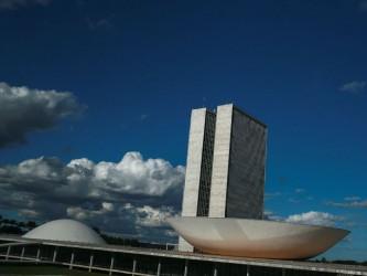 [noticia: francisco-almeida-pede-que-tramitacao-da-mp-91519-seja-concluida] Atualmente na Câmara dos Deputados, a MP 915/2019 deverá passar também pelo Senado Federal (foto: Marcello Casal Jr./Agência Brasil) - CONGRESSO NACIONAL - MARCELLO CASAL JR - AGÊNCIA BRASIL.jpg