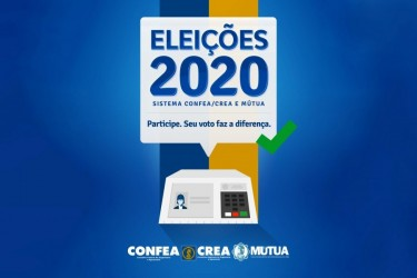 [noticia: cer-go-apresenta-candidatos-as-eleicoes-do-sistema-confeacrea-e-mutua] - Eleições feed.jpg