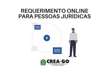[noticia: crea-go-disponibiliza-o-requerimento-online-para-pessoas-juridicas] - REQUERIMENTO ONLINE PESSOA JURÍDICA.png