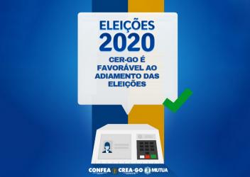 [noticia: cer-go-e-favoravel-ao-adiamento-das-eleicoes-2020] - CER-GO_ADIAMENTO_ELEICOES.png
