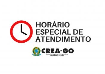 [noticia: a-partir-de-12-de-maio-crea-go-tera-novo-horario-de-atendimento] - HORÁRIO ESPECIAL DE ATENDIMENTO.png