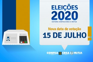 [noticia: conheca-os-candidatos-das-eleicoes-do-sistema-confeacrea-e-mutua] - ELEIÇOES 2020 - NOVA DATA.jpg