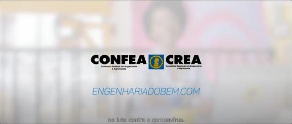 [noticia: campanha-publicitaria-ressalta-engenharia-do-bem] - engenharia do bem.png