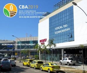[noticia: congresso-de-agronomia-discute-de-20-a-23-de-agosto-no-rio-o-brasil-nos-proximos-30-anos] - 01.jpeg