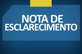 [noticia: nota-de-esclarecimento-da-cer-go] - WhatsApp Image 2020-06-23 at 16.45.58.jpeg