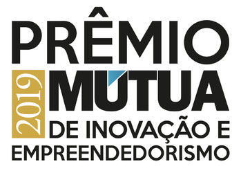 [noticia: premio-mutua-2019-projetos-do-es-sc-e-pa-sao-os-ganhadores] - 01.jpg