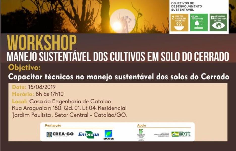[noticia: inspetoria-de-catalao-recebe-workshop-manejo-sustentavel-dos-cultivos-em-solo-do-cerrado] - 01.jpg