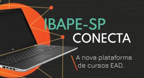 [noticia: ibape-sp-conecta-abre-curso-online-de-desapropriacoes-e-servidoes] - IBAPE-SP CONECTA.jpg