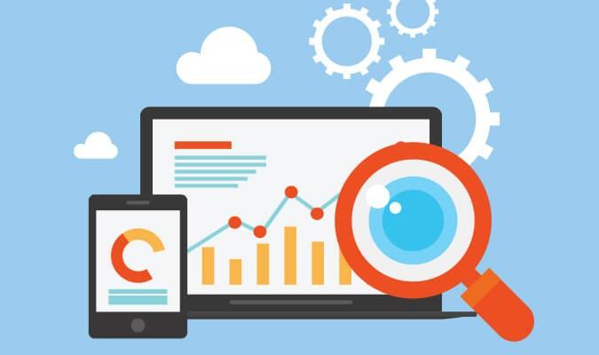 [noticia: crea-obtem-resultados-positivos-e-inovacao-com-sistema-de-bi] No Crea, o sistema de BI integra os dados inerentes às atividades do Conselho e atende às recomendações do TCU e da CGU - CREA-GO BUSINESS INTELLIGENCE BI.jpg