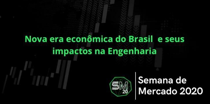 [noticia: presidente-francisco-almeida-participa-de-eventos-online] - IV_Semana_de_Mercado_.jpeg
