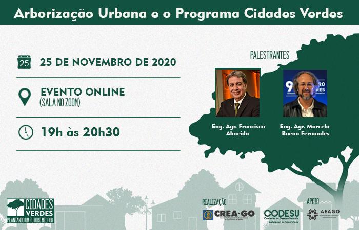 [noticia: crea-go-codesu-e-aeago-realizam-evento-tecnico-online] - CREA-GO - EVENTO TÉCNICO.png