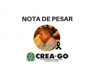 [noticia: nota-de-pesar-3] - NOTA DE PESAR - JOÃO MENDONÇA.png