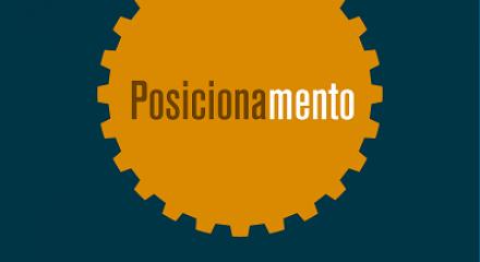 [noticia: o-caso-ford-no-brasil] - posicionamento_confea.png