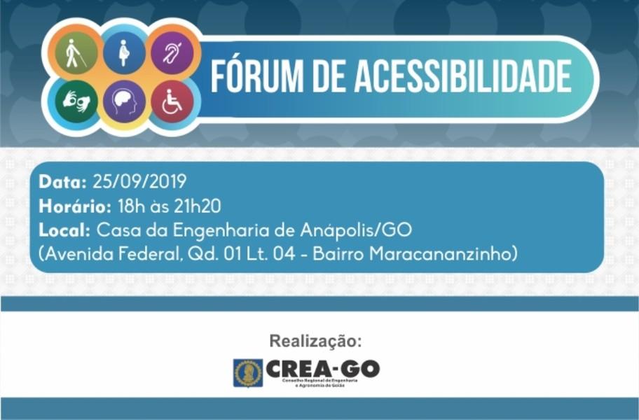 [noticia: crea-go-promove-forum-de-acessibilidade-em-anapolis] - 01.jpg