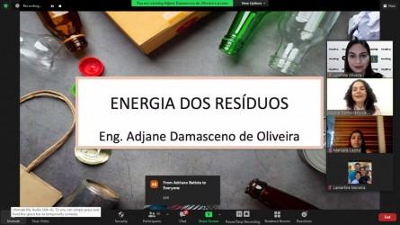 [noticia: 73-pessoas-participam-da-palestra-tecnica-online-energia-dos-residuos]  - WhatsApp Image 2021-05-05 at 14.00.29.jpeg