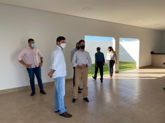 [noticia: nova-sede-da-casa-da-engenharia-de-goianesia-sera-inaugurada-em-breve] Lamartine Moreira faz visita a nova Casa da Engenharia de Goianésia - WhatsApp Image 2021-06-18 at 14.12.44.jpeg