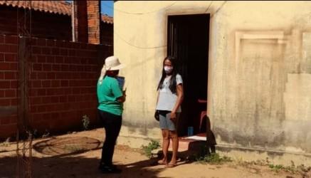 [noticia: governo-de-goias-avanca-no-cadastro-de-familias-para-reforma-de-moradias] (Foto: Agehab) - AGEHAB.jpeg