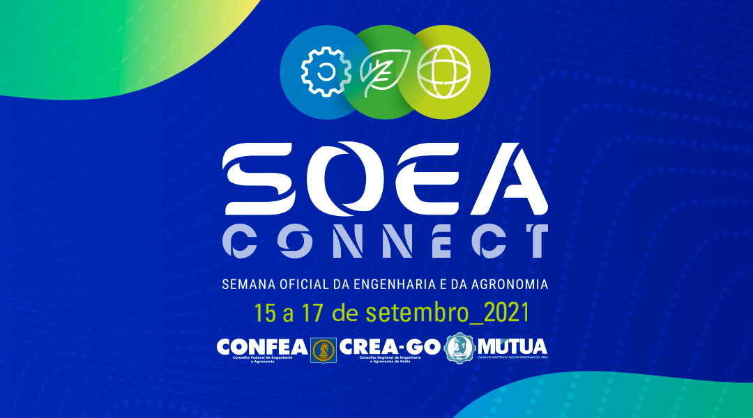 [noticia: em-formato-inovador-e-inclusivo-soea-connect-comeca-hoje-as-19h] Na plataforma virtual, você poderá visitar os estandes dos Creas, do Cden, do Pacto Global, da Mútua e dos anfitriões Confea/Crea-GO - Notícia SOEA Connect.png
