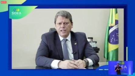 [noticia: o-brasil-vai-entrar-em-um-canteiro-de-obras-diz-tarcisio-freitas] Ministro Tarcísio Freitas: relação de investimentos previstos - SOEA CONNECT - MINISTRO TARCISIO FREITAS.jpeg
