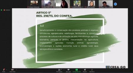 [noticia: a-convite-da-unirv-assessora-institucional-do-crea-go-ministra-palestra-virtual]  - WhatsApp Image 2021-09-16 at 17.04.41.jpeg