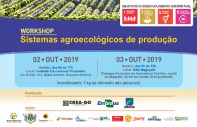 [noticia: workshop-sistemas-agroecologicos-de-producao-e-realizado-em-niquelandia] - 01.png