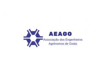 [noticia: comissao-eleitoral-homologa-chapa-inscrita-para-eleicoes-na-aeago] - LOGO AEAGO.png