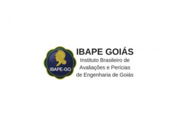 [noticia: ibape-go-convoca-associados-para-eleicao] - LOGO IBAPE GOIÁS.png