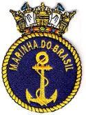 [noticia: 9-distrito-naval-da-marinha-abre-processo-seletivo-para-engenharia-de-producao] - marinha do brasil.jpg