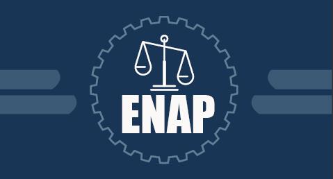 [noticia: procuradores-juridicos-do-sistema-se-reunem-nesta-semana] - selo_enap.png