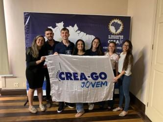 [noticia: crea-go-jovem-participa-do-v-encontro-nacional-do-crea-junior] A equipe do Crea-GO Jovem foi uma das maiores delegações do V ENAC - CREA_JOVEM_ENAC_II.jpg