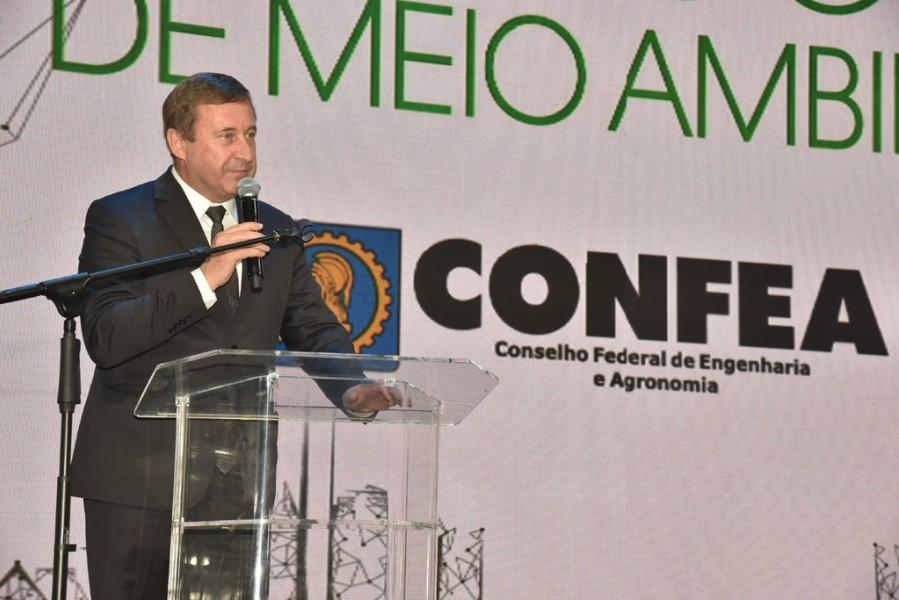 [noticia: em-2020-o-premio-sera-de-todo-o-brasil-afirma-francisco-almeida] Eng. Civ. Joel Krüger parabeniza todos que participaram da organização do evento - PREMIO_GO_2.jpg